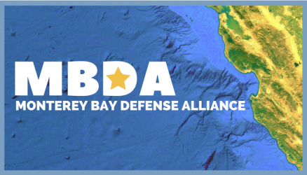 Monterey Bay Defense Alliance